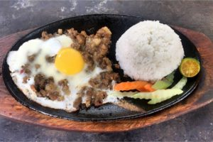 Why You Should Pick Filipino Cuisine for Your Next Event
