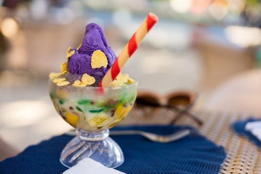 Unique Filipino Desserts for Your Next Event
